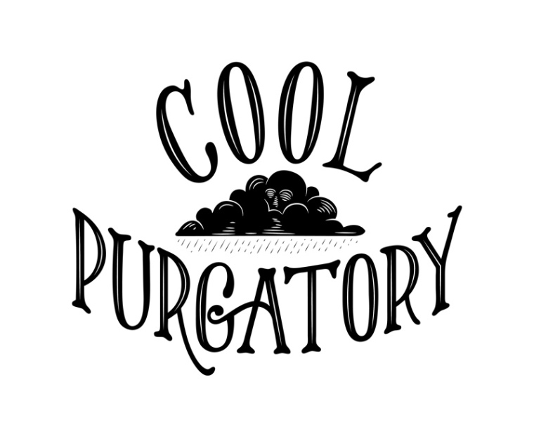 Cool-Purgatory-Logo-Final copy-white