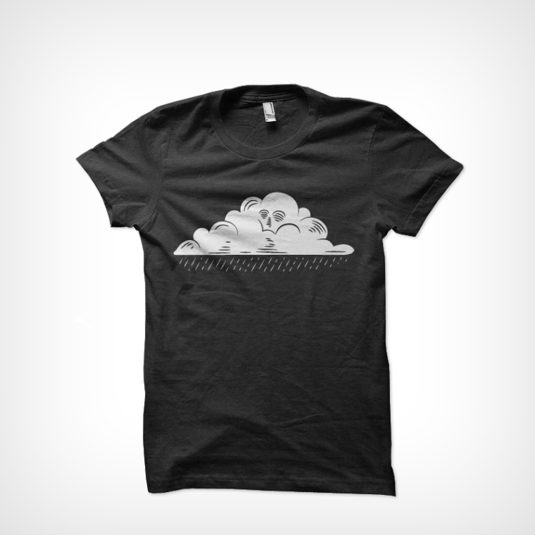 Shirt-Mockup-CP-Cloud